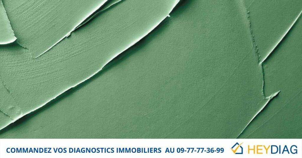 Le Diagnostic Amiante à Paris