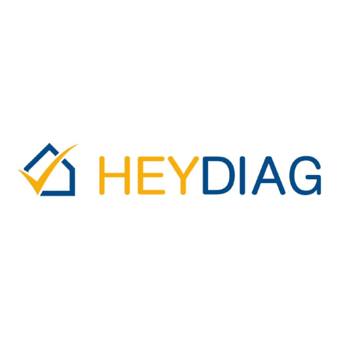 Diagnostic Immobilier Paris | Heydiag