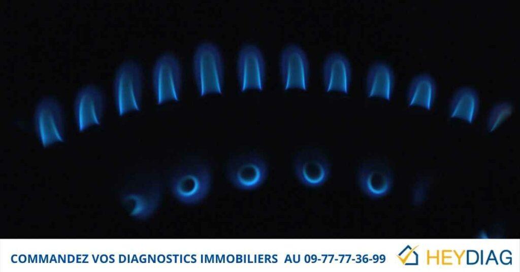 Diagnostic Gaz Diagnostics Immobiliers Paris 75
