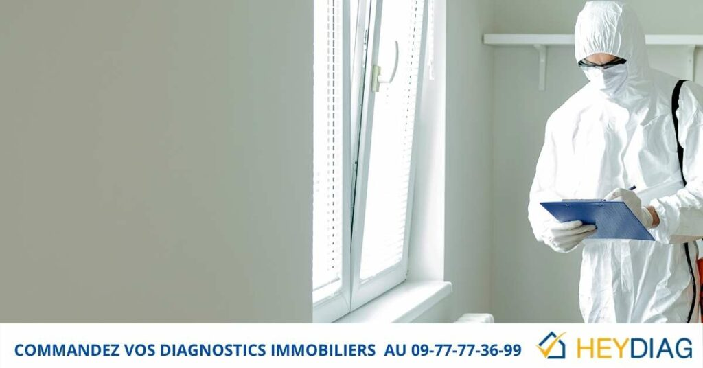 Diagnostic immobilier plomb diagnostic immobilier amiante danger 11