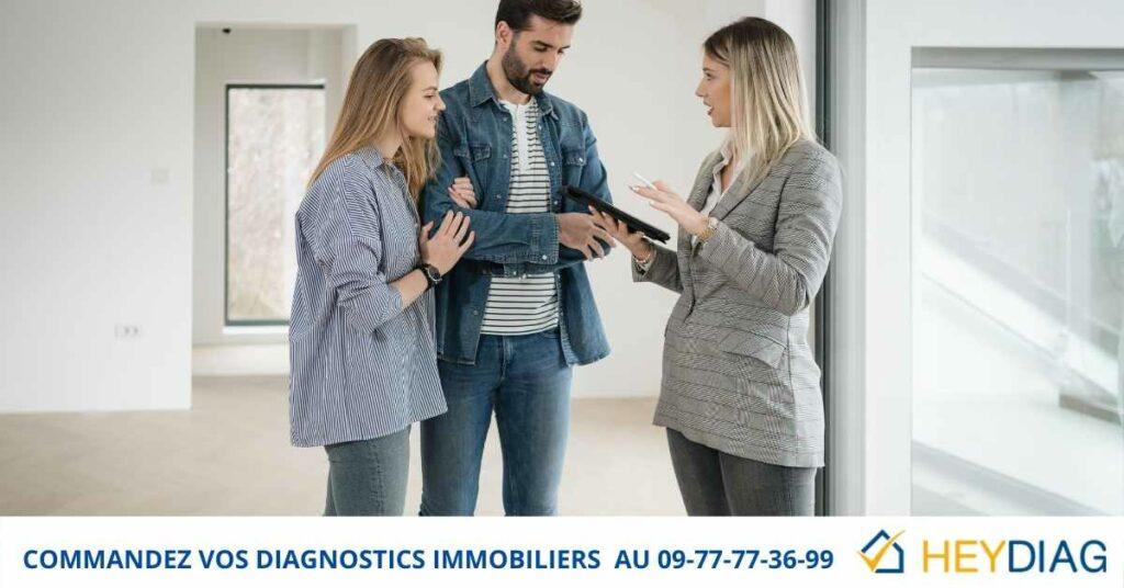diagnostics appartements-min