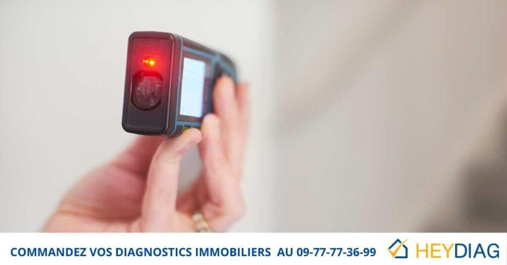 diagnostics immobiliers Essonne 91.jpg