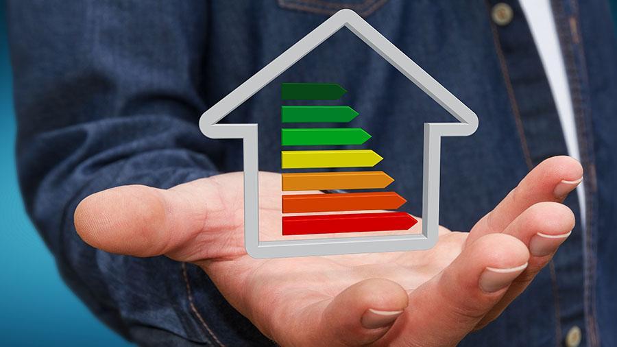 Diagnostic immobilier paris 6 75006